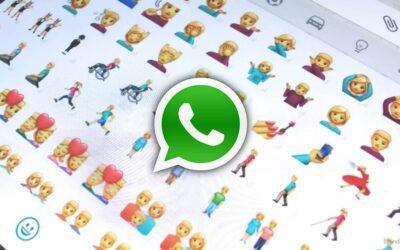 WhatsApp cumple 10 años